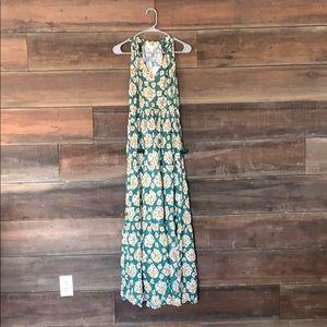 LC Lauren Conrad beautiful dress! Never worn.